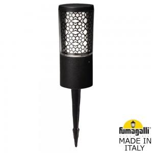 Ландшафтный светильник FUMAGALLI CARLO DECO SPIKE DR3.572.000.AXU1L