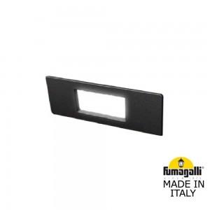 Светильник для подсветки лестниц встраиваемый FUMAGALLI NINA 150 6C1.000.000.AYJ1L