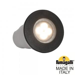Грунтовый светильник FUMAGALLI CECI 90 1F1.000.000.AXU1L
