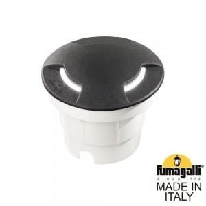 Грунтовый светильник FUMAGALLI CECI 120-3L 2F3.000.000.AXG1L