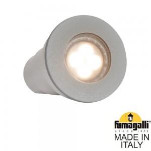 Грунтовый светильник FUMAGALLI CECI 90 1F1.000.000.LXU1L