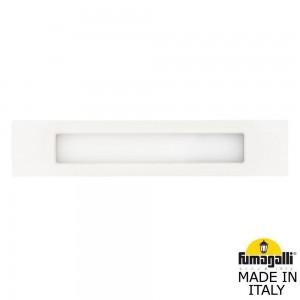 Светильник для подсветки лестниц встраиваемый FUMAGALLI NINA 270 8C1.000.000.WYP1L