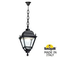 Подвесной уличный светильник FUMAGALLI SICHEM/SIMON U33.121.000.AXH27