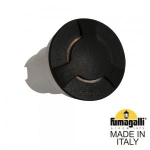 Грунтовый светильник FUMAGALLI CECI 90-3L 1F3.000.000.AXU1L