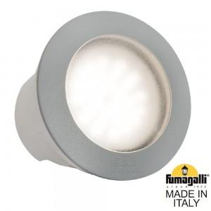 Грунтовый светильник FUMAGALLI CECI 160 3F1.000.000.LXD1L