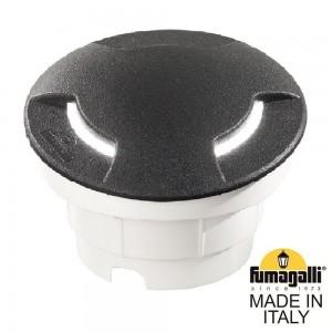 Грунтовый светильник FUMAGALLI CECI 160-3L 3F3.000.000.AXD1L
