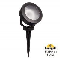 Ландшафтный светильник FUMAGALLI TOMMY SPIKE 2M1.001.000.AXD1L