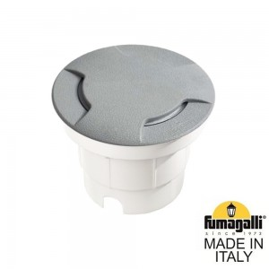 Грунтовый светильник FUMAGALLI CECI 120-3L 2F3.000.000.LXG1L