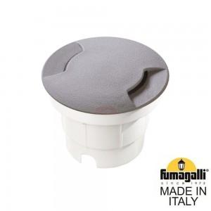 Грунтовый светильник FUMAGALLI CECI 120-2L 2F2.000.000.LXG1L