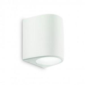 Настенный светильник KEOPE AP1 BIG BIANCO
