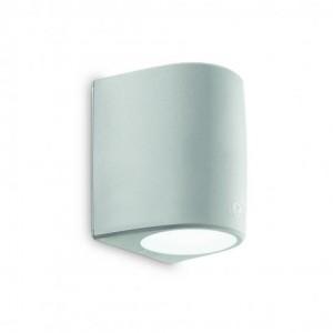 Настенный светильник KEOPE AP1 BIG GRIGIO