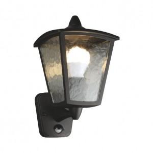 Уличный светильник Colosso 1818-1W