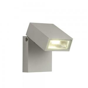 Уличный светильник Flicker 1823-1W