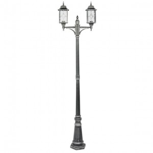 Ландшафтный светильник Бургос 813040602