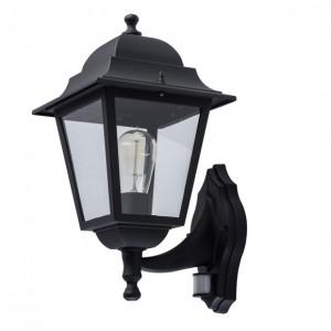 Светильник уличный настенный Глазго 815020701