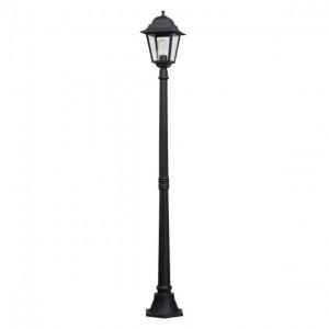 Ландшафтный светильник Глазго 815041101