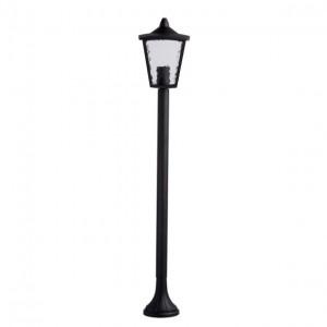Ландшафтный светильник Телаур 806040501
