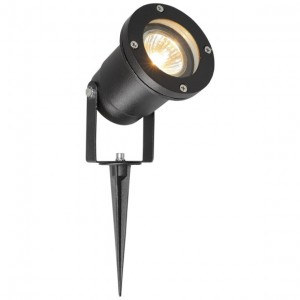 Ландшафтный светильник Титан 808040201