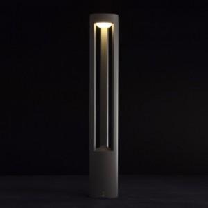 Ландшафтный светильник Уран 803041201