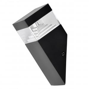 Светильник светодиодный уличный Raggio 377607