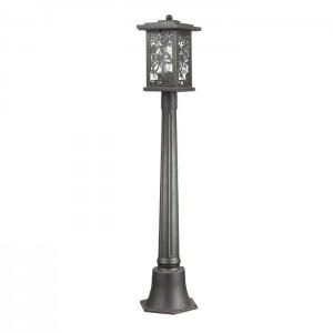 Уличный светильник 106 см PAPION 4038/1F