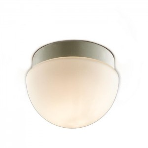 Светильник потолочный ODEON LIGHT MINKAR 2443/1B
