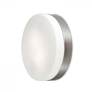 Настенно-потолочный светильник ODEON LIGHT PRESTO 2405/1C