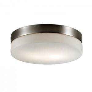 Настенно-потолочный светильник ODEON LIGHT PRESTO 2405/2A