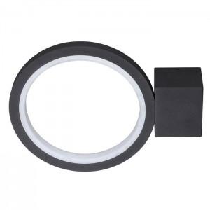 Ландшафтный настенный светодиодный светильник NOVOTECH ROCA 357444