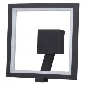 Ландшафтный настенный светодиодный светильник NOVOTECH ROCA 357445