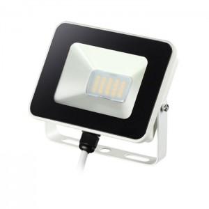 Прожектор светодиодный с датчиком движения NOVOTECH ARMIN 357530