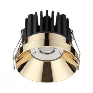 Светильник светодиодный встраиваемый NOVOTECH METIS 357909
