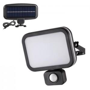 Светильник ландшафтный светодиодный на солнечной батарее NOVOTECH SOLAR 358020