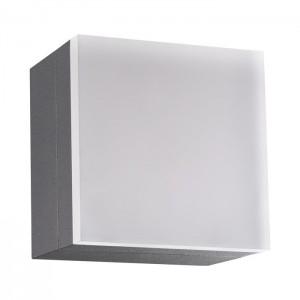 Ландшафтный светодиодный светильник NOVOTECH KAIMAS 358085