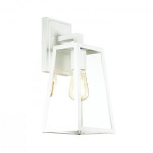 Уличный настенный светильник IP43 CLOD 4170/1W