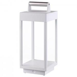 Ландшафтный переносной светильник NOVOTECH IVORY LED 358120