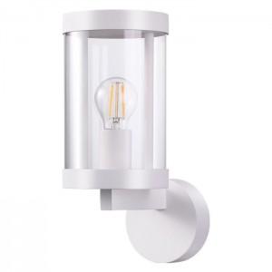 Ландшафтный настенный светильник NOVOTECH IVORY 370603