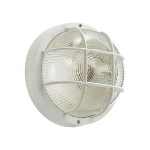 Антивандальный уличный настенный светильник ANOLA 88807