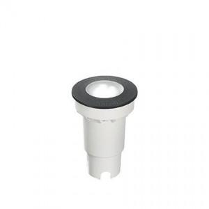 Уличный встраиваемый светильник CECI ROUND FI1 SMALL